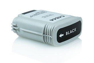 HP 10 (C4844AE) съвместима касета black