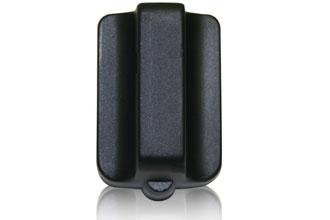HP 363XL (C8719EE) съвместима касета black