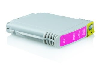 HP 88XL (C9392AE) съвместима касета magenta