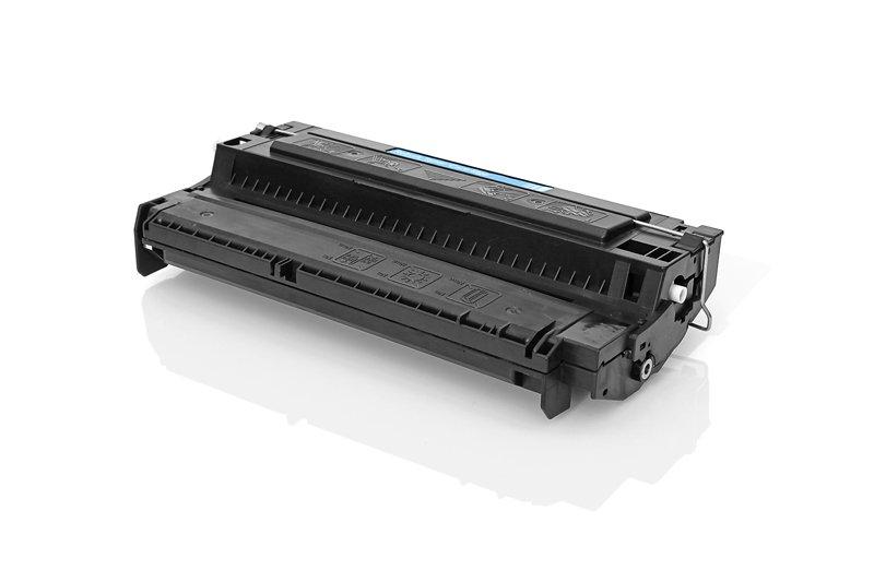 HP 92274A съвместима тонер касета black