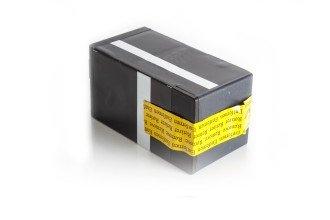 HP 934XL (C2P23AE) съвместима касета black