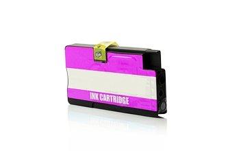 HP 951XL (CN047AE) съвместима касета magenta
