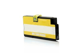 HP 951XL (CN048AE) съвместима касета yellow