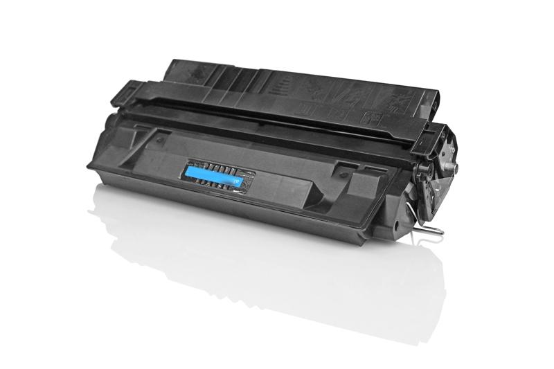 HP C4129X съвместима тонер касета black