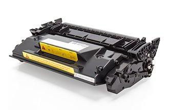 HP CF226X съвместима тонер касета black