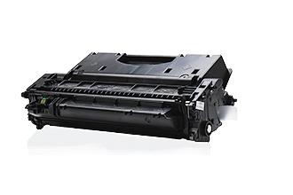 HP CF280X съвместима тонер касета black