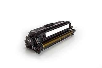 HP CF330X съвместима тонер касета black