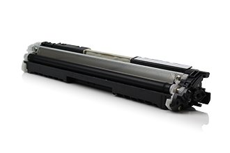 HP CF351A съвместима тонер касета cyan