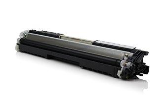 HP CF353A съвместима тонер касета magenta