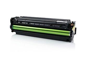 HP CF380X съвместима тонер касета black