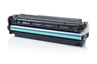 HP CF383A съвместима тонер касета magenta