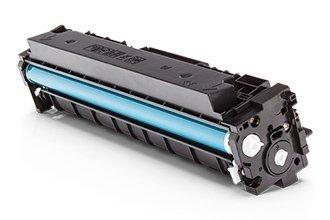 HP CF410X съвместима тонер касета black