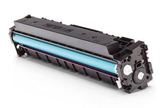 HP CF413X съвместима тонер касета magenta
