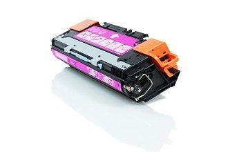 HP Q2683A съвместима тонер касета magenta
