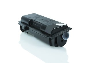 Kyocera TK-100 съвместима тонер касета black