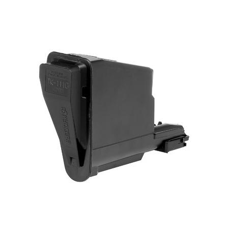 Kyocera TK-1110 съвместима тонер касета black