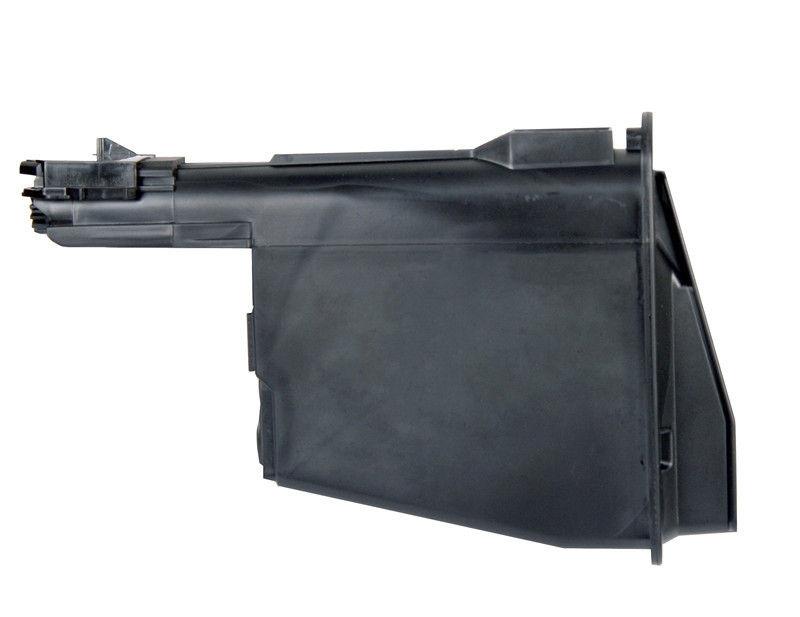 Kyocera TK-1120 съвместима тонер касета black