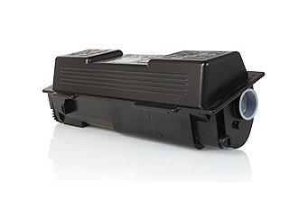 Kyocera TK-1140 съвместима тонер касета black