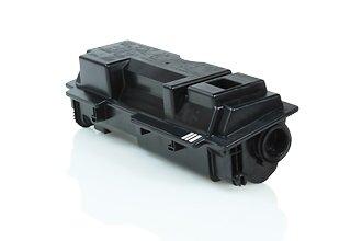 Kyocera TK-120 съвместима тонер касета black