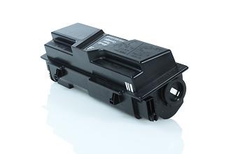 Kyocera TK-130 съвместима тонер касета black