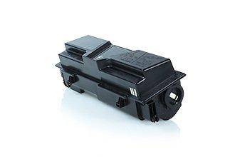 Kyocera TK-140 съвместима тонер касета black