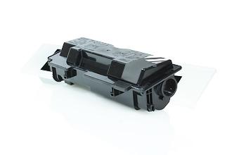 Kyocera TK-17 съвместима тонер касета black
