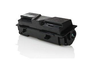 Kyocera TK-170 съвместима тонер касета black