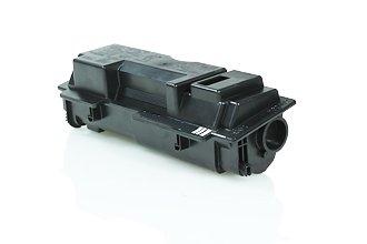Kyocera TK-18 съвместима тонер касета black