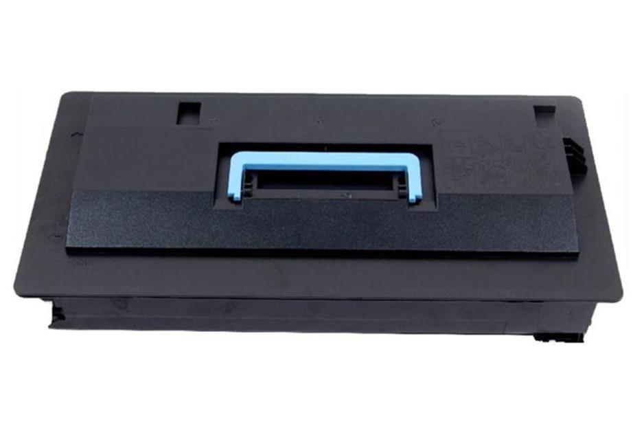 Kyocera TK-2530 съвместима тонер касета black