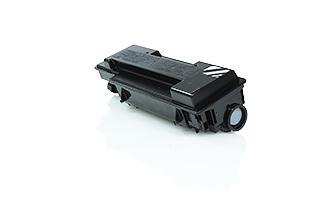 Kyocera TK-310 съвместима тонер касета black