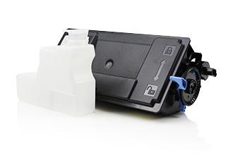 Kyocera TK-3100 съвместима тонер касета black