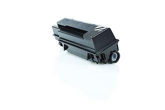 Kyocera TK-330 съвместима тонер касета black