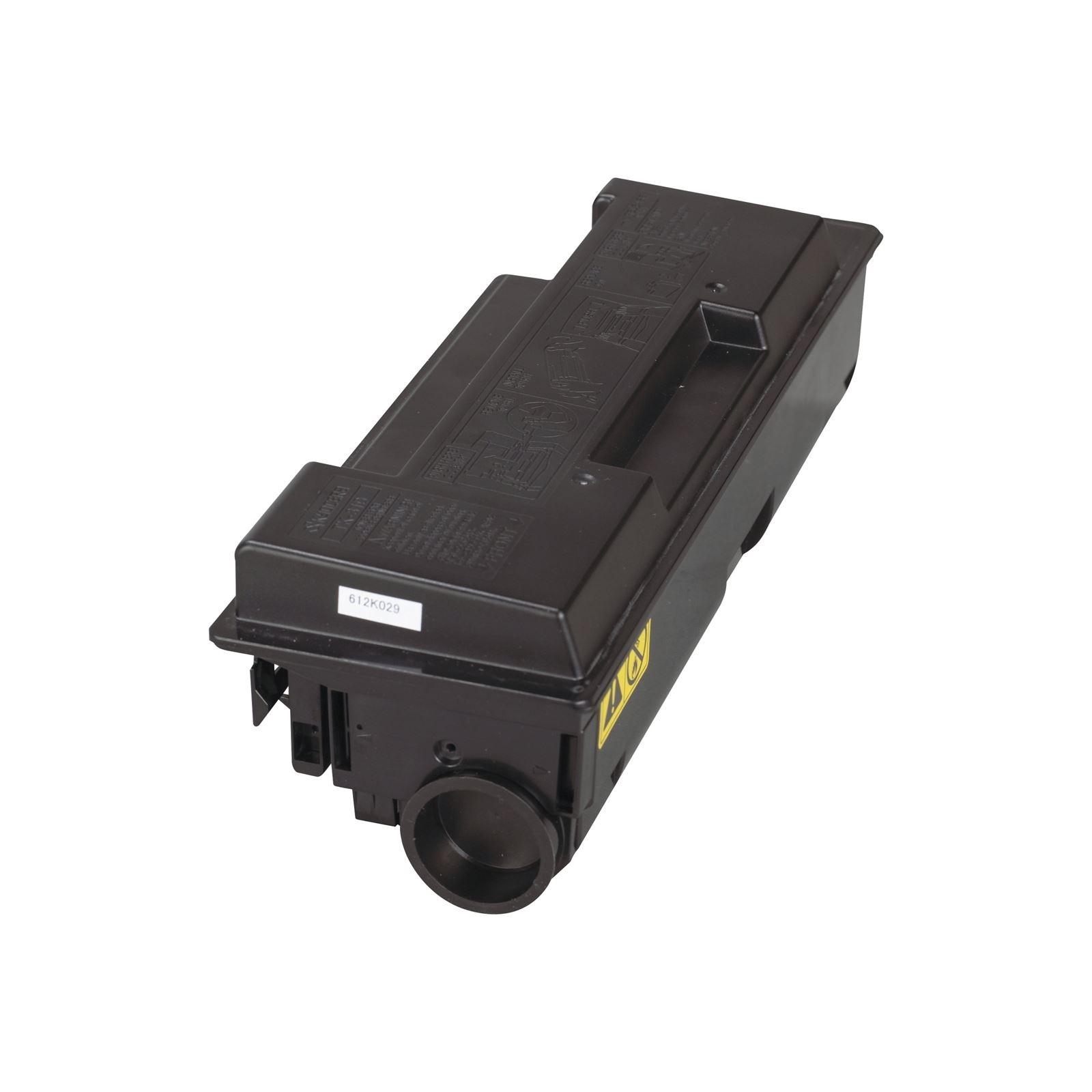 Kyocera TK-340 съвместима тонер касета black