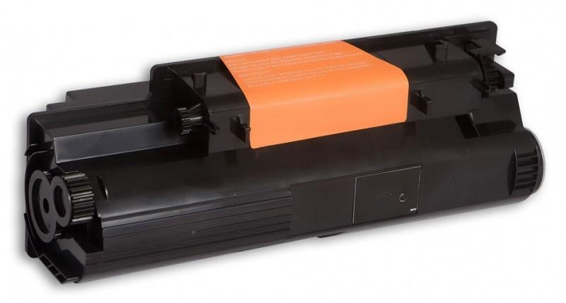 Kyocera TK-350 съвместима тонер касета black