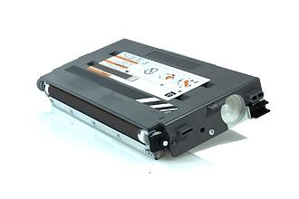 Lexmark C500H2KG съвместима тонер касета black