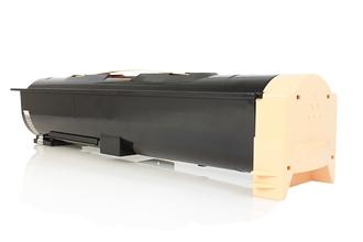 Lexmark W84020H съвместима тонер касета black
