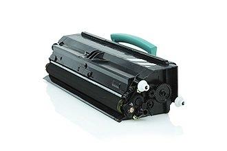 Lexmark X203A11G съвместима тонер касета black