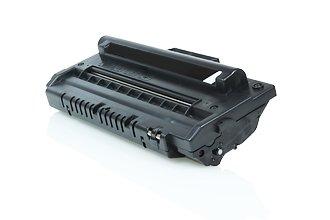 Lexmark 18S0090 / X215 съвместима тонер касета black