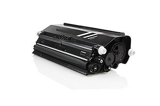 Lexmark X264H11G съвместима тонер касета black