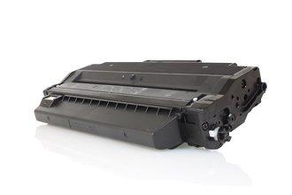 Samsung MLT-D103L съвместима тонер касета black