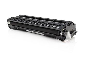 Samsung MLT-D116L съвместима тонер касета black