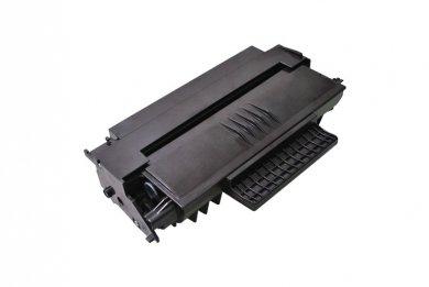 Philips PFA-822 съвместима тонер касета black