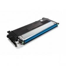 Samsung CLT-C404S съвместима тонер касета cyan