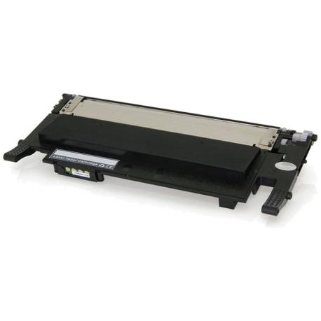 Samsung CLT-K404S съвместима тонер касета black