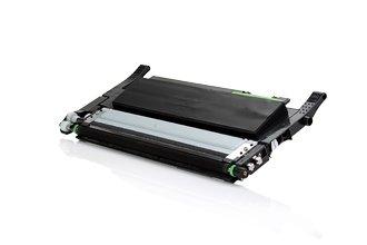 Samsung CLT-K406S / CLP-360 съвместима тонер касета black