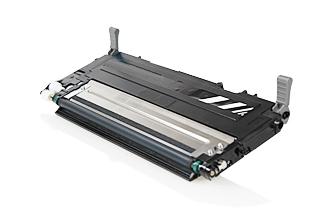 Samsung CLT-K4072S / CLP-320  съвместима тонер касета black