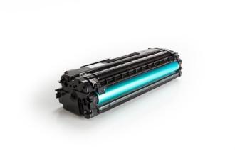 Samsung CLT-K506L / CLP-680 съвместима тонер касета black