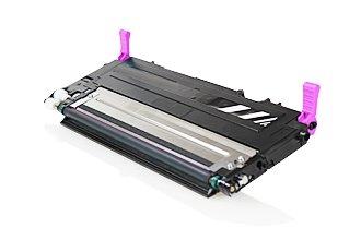 Samsung CLT-M4072S / CLP-320 съвместима тонер касета magenta