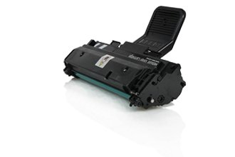 Samsung ML-1610D2 съвместима тонер касета black