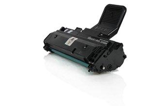 Samsung ML-2010D3 съвместима тонер касета black